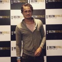 Антон Гурьев фото №42