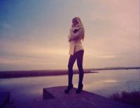 фото из альбома Katharina Cruž №9