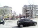 Персональный фотоальбом Artorius Savinov