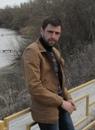 Фотоальбом Евгения Левичева