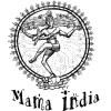 МАМА ИНДИЯ. Товары из Индии.