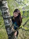 Фотоальбом Кимы Авдалян