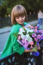 Фотоальбом Ирины Зайцевой