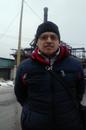 Фотоальбом Николая Девятьярова