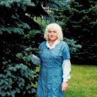 МаріяГетьман