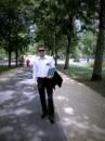 Личный фотоальбом Ярослава Смаля