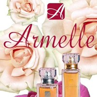 ArmelleClub