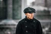 Кирилл Батишта фотография #7