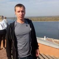 Фотография Чернухина Дмитрия ВКонтакте