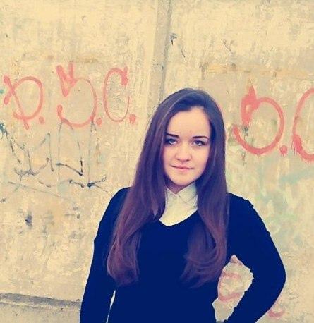 Анютка Сасин, 22 года, Ужгород, Украина
