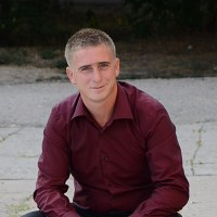 Фотография профиля Вадима Колесника ВКонтакте