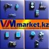 VMmarket