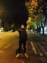 Персональный фотоальбом Евгения Дубовки
