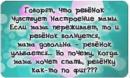 Шинкоренко Светлана   Москва   30