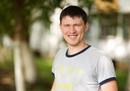 Личный фотоальбом Эльдара Вагапова