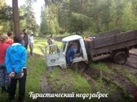 Антон Гурьев фото №9