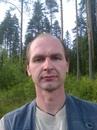 Павел Елесов