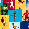 Самопознание через спорт (открытая страница)