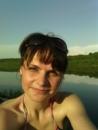 Фотоальбом Валентины Евдокимовой