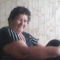 ВалентинаКолесникова