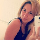Личный фотоальбом Анастасии Заворотной