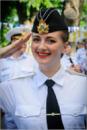 Персональный фотоальбом Светланы Резниченко