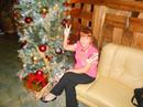 Личный фотоальбом Ирины Ухановой