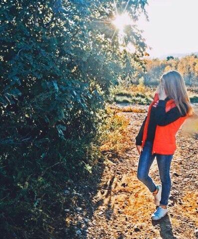 фото из альбома Darya Kotova №15