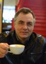 Личный фотоальбом Сергея Селявинского