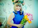 Фотоальбом Елены Кириенко