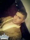 Личный фотоальбом Dadach Algérino