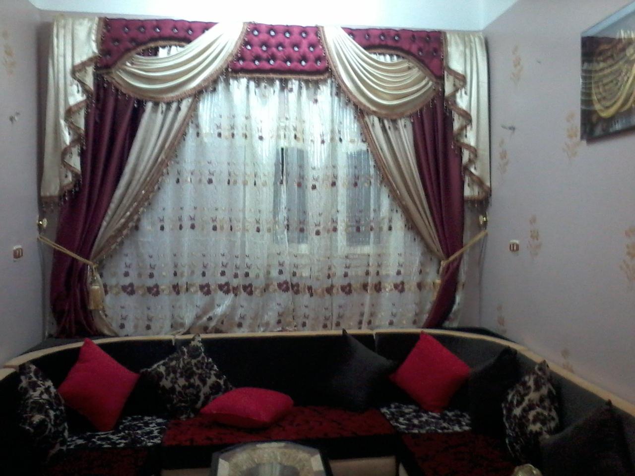 фото из альбома وليد محمد №8