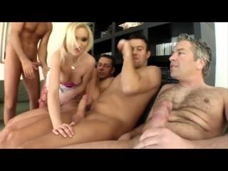 Порнушка бабки, старая порнушка, ретро порнушка