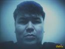 Персональный фотоальбом Абзала Абжанова