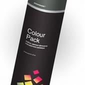 Colour Pack
