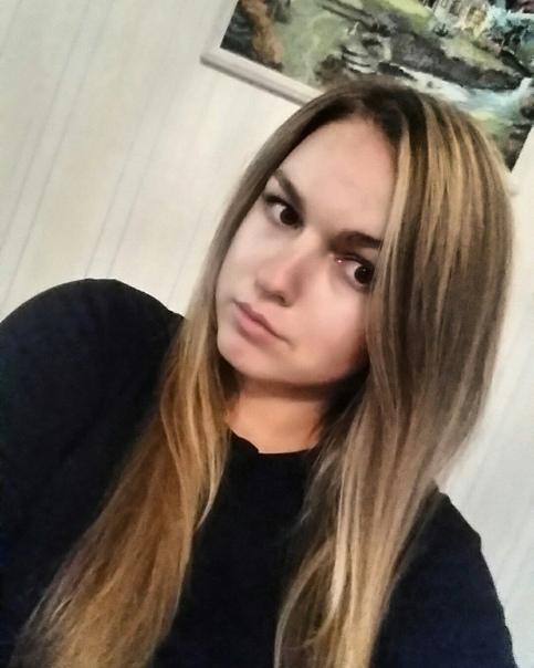 Камилия Чепелевич, Лида, Беларусь