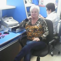 МаринаМелконян