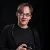 Александр Киценко