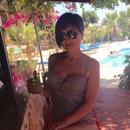 Лилия Георгиева, 30 лет, Одесса, Украина