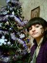 Персональный фотоальбом Томачки Овсепян