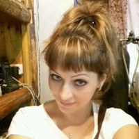 АлександраПросто