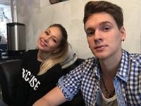 фото из альбома Леры Козловой, Москва - №83