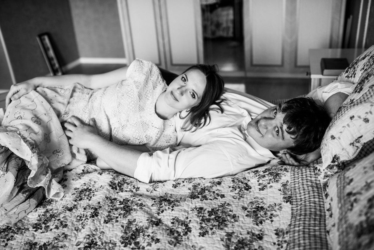 photo from album of Aleksandra Dik №14