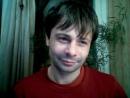 Личный фотоальбом Andy Urban