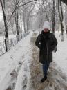Фотоальбом Ирины Литвиновой