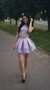 Кристина Семенцова фотография #10