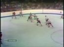 Суперсерия 1972. Канада - СССР. Монреаль. 1 матч.