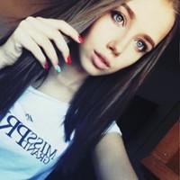 СофьяЛебедева