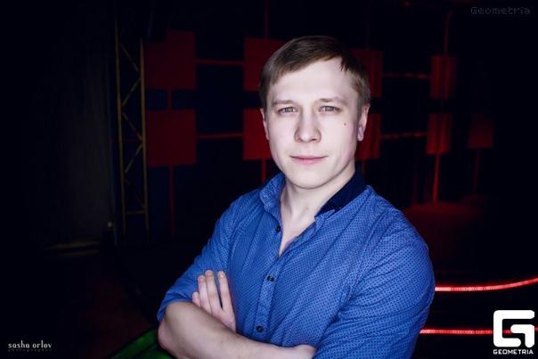 Denis Galkin, Ярославль, Россия
