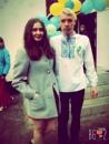 Персональный фотоальбом Юры Агеєва